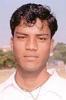Jitendra Likhar, Madhya Pradesh Under-19, Portrait