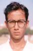Gaurav Bhatnagar, Madhya Pradesh Under-19, Portrait