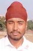 Maninder Singh, Madhya Pradesh, Portrait