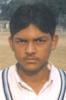 Kapoor Singh, Himachal Pradesh Under 16, Portrait