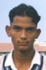 Mohinder Rai Sharma, Himachal Pradesh Under 16, Portrait