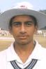 Nishant Thakur, Himachal Pradesh Under 16, Portrait