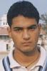 P Dhutwalia, Himachal Pradesh Under 16, Portrait