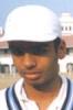Sachin Luthra, Himachal Pradesh Under 16, Portrait
