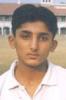 Varun Verma, Himachal Pradesh Under 16, Portrait