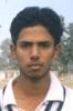 Saurav Rattan, Himachal Pradesh Under 16, Portrait