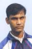 Jagtar Singh, Jammu & Kashmir, Portrait