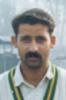 Ramjeet Bali, Jammu & Kashmir, Portrait