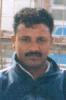 Ajay Bhatti, Jammu & Kashmir, Portrait