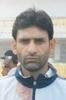 M Shafi, Jammu & Kashmir, Portrait