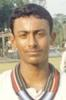 Jyotimoy Saikia, Assam Under 16, Portrait