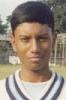 Nekibul Haque, Assam Under 16, Portrait