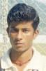 Rajender Mahato, Assam Under 16, Portrait