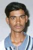 Devendra Singh Jnr, Uttar Pradesh Under-16s, Portrait