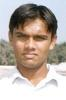 Faisal Rais, Uttar Pradesh Under-16s, Portrait