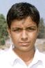 Naman Sharma, Uttar Pradesh Under-16s, Portrait