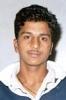 Avinash Yadav, Uttar Pradesh Under-16s, Portrait