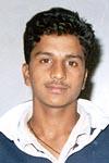 Avinash BL Yadav