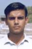 Tarun Sirohi, Uttar Pradesh Under-16s, Portrait