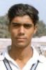 Mohammad Waqeel, Uttar Pradesh Under-16s, Portrait