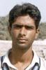 Abhishek Tewari, Uttar Pradesh Under-16s, Portrait