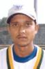 Ashutosh Bhatnagar, Uttar Pradesh Under-16s, Portrait