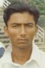 Abhisek Hore, Assam Under 19, Portrait