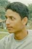 Binod Sinha, Assam Under 19, Portrait
