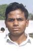 Rakesh Kumar, Uttar Pradesh Under-16s, Portrait