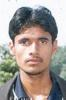 Sandeep Pandey, Uttar Pradesh Under-16s, Portrait