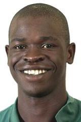 Trevor Nyasha Madondo
