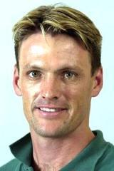 Gavin James Rennie