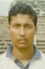 Kunal Roy, Assam Under 19, Portrait