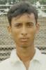 Jitendra Barman, Assam Under 19, Portrait