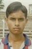 Robin Das, Assam Under 19, Portrait