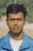 Dwizen Sutradhar, Tripura Ranji, Portrait
