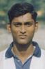 Mithun Acharjee, Tripura Ranji, Portrait