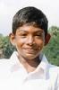 Anbu Ezhil, Tamil Nadu Under-14, Portrait