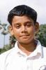 Ra Aravind, Tamil Nadu Under-14, Portrait