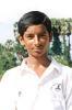 VRS Guru Kedarnath, Tamil Nadu Under-14, Portrait