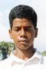 P Johnson, Tamil Nadu Under-14, Portrait