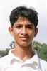 KM Sanjeev, Tamil Nadu Under-14, Portrait