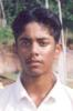 Donwil Rodrigoes, Goa Under-16, Portrait