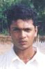 HMR Shetgaonkar, Goa Under-16, Portrait
