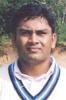 Shaikh Manzur, Goa Under-16, Portrait