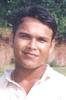 Rajesh Kakatkar, Goa Under-16, Portrait