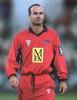 Lancs v Somerset in the National League at Old Trafford, 6 September 2000