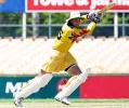Western Australia Women v Queensland Women at the WACA , Perth, 21 January 2001