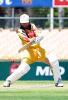 Western Australia Women v Queensland Women at the WACA , Perth, 21 January 2001