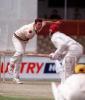 Western Australia v West Indians,  WACA Ground , Perth , 8 - 10 November 1996